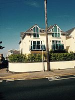 property to let in Sandbanks, Lilliput and Canford Cliffs