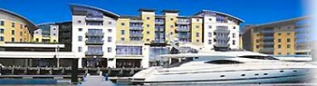 Rental property in Canford Cliffs, Lilliput and Sandbanks, Poole